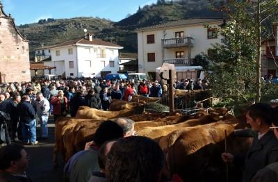 Feria San Blas-09