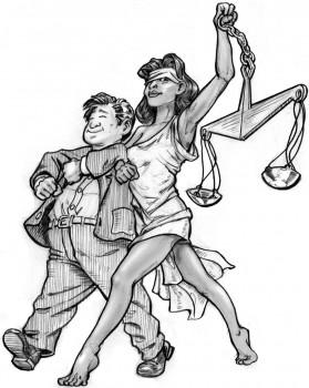 justicia ciega1