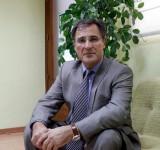 Francisco J.
