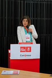 María Muñiz