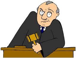 jueces 2 jpg