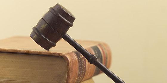 jueces jpg