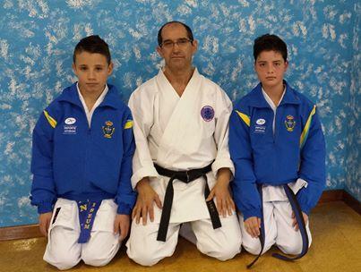 karate jpg