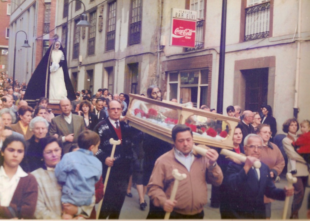 procesion1 jpg