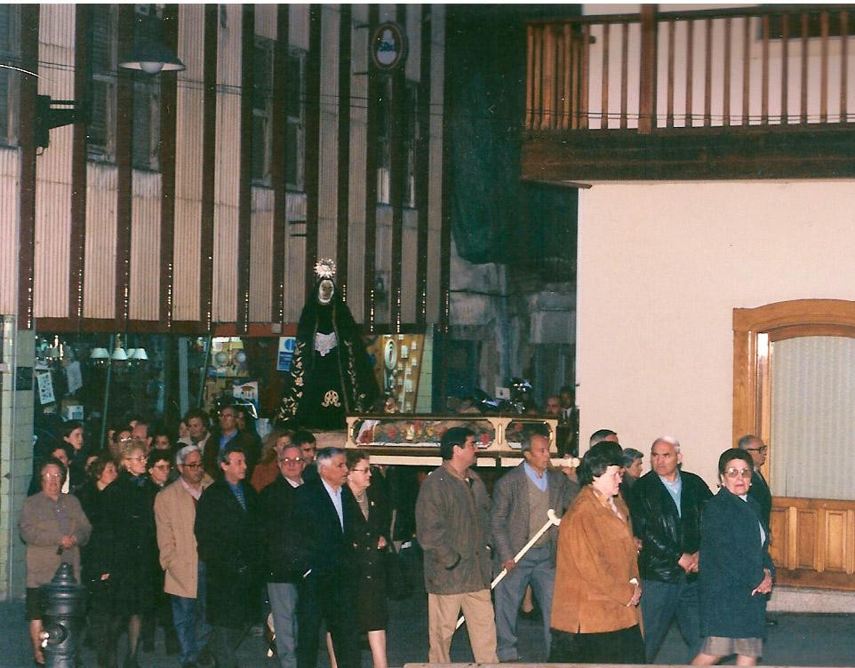 procesion2 jpg