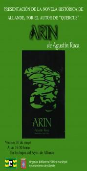 CARTEL ARIN
