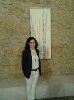 Maria Antón jpg