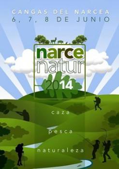 cartel Narceanatur jpg.