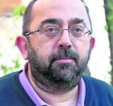 Angel Luis flórez