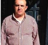 Javier Rozas