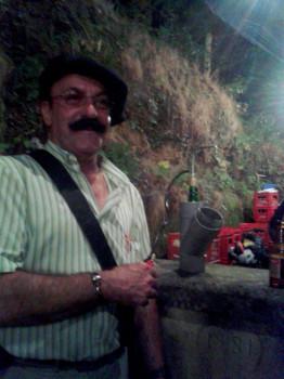 José Antonio Rodríguez Lago jpg
