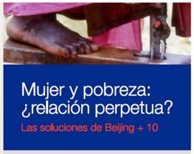 expo-mujer-y-pobreza