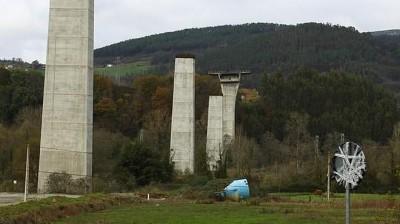 Gómez. autovia jpg