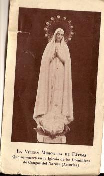 Virgen jpg