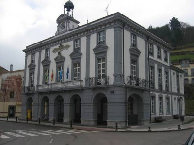 ayuntamiento-allande-19343333[1]