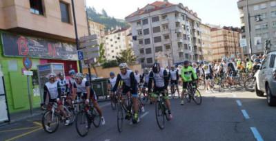 ciclistas jpg.