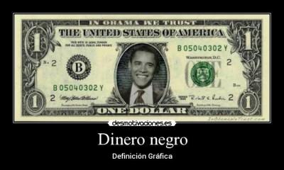 Obama_billete[1]