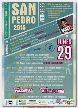 cartel_sanpedro_tineo2015