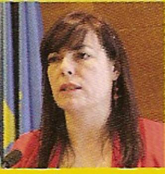 María del Carmen jpg