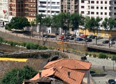 Foto La Carcasa