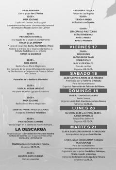 PROGRAMA REVISTA CARMEN 2015 - IMPRASTUR.cdr