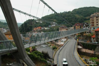 Puente Colgante copia