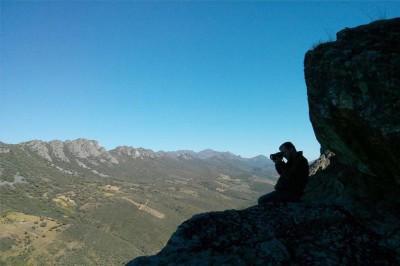 Foto: Turismo Extremadura