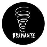 Sello Bramante