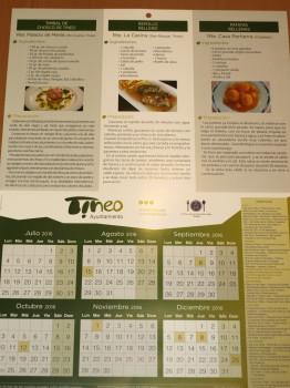 Calendario v1