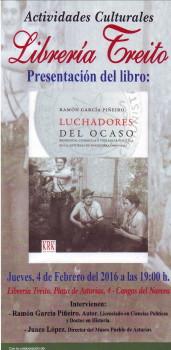 FOLLETO LUCHADORES DEL OCASO