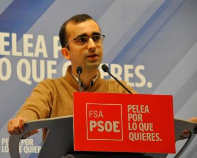 José Víctor