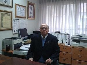 FLORENTINO-QUEVEDO-1-300x225