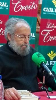Maribel.- Emilio Rodríguez