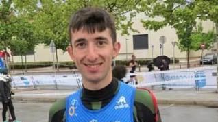 Oscar Bujan