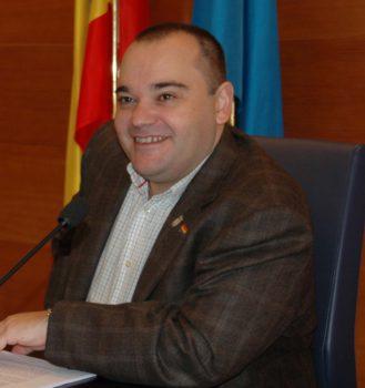 MERA.-José Manuel Martínez