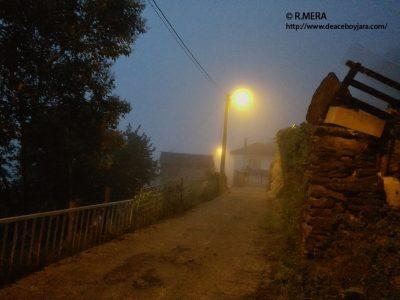 niebla-en-la-aladea