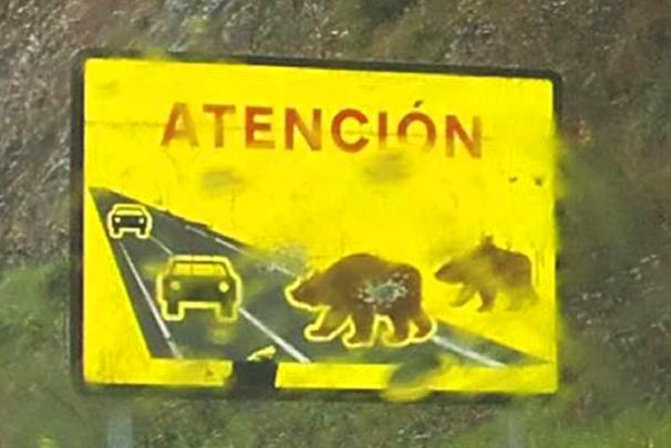 CANGAS DEL NARCEA.- intervenciones de mejora en el entorno paisajístico