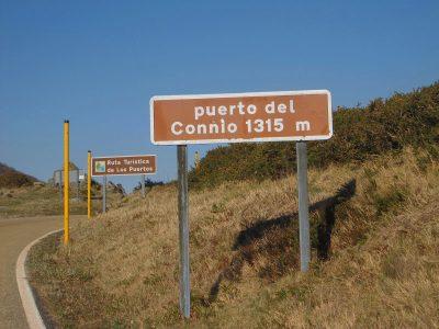puerto-connio