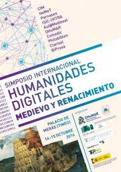 cartelhumanidades-digitales