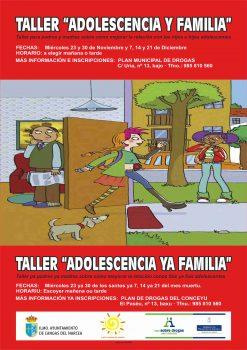 cartel-taller-adolescencia-y-familia-2016
