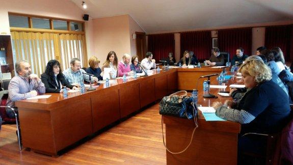 TINEO.- El Ayuntamiento reduce el IBI