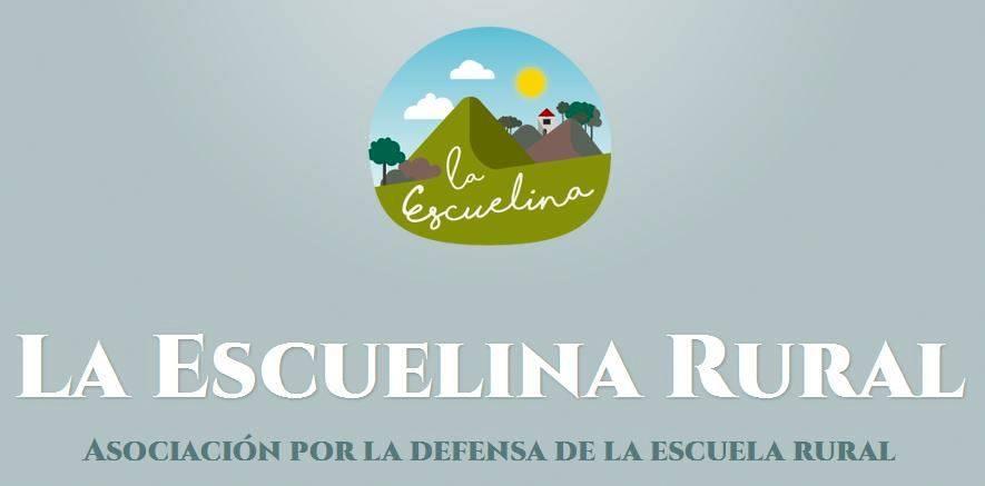 CANGAS DELNARCEA.- En defensa de la Escuela Rural