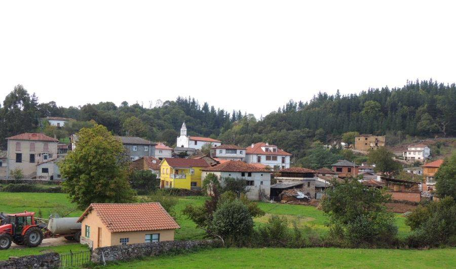 TINEO.- Mañana feria ganadera en Gera con nostalgias babianas y nubarrones de futuro