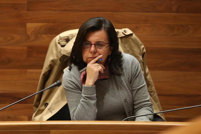 SUROCCIDENTE- El Principado destina 7.711 euros a obras de mejora en el Parque Natural de Fuentes