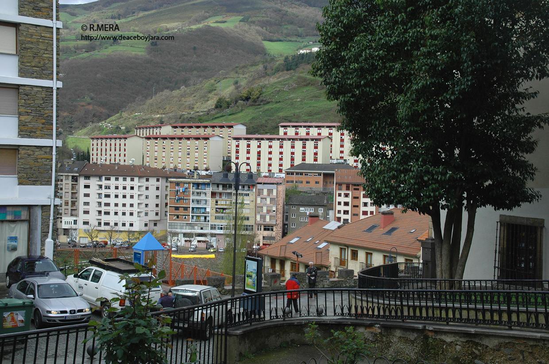 CANGAS DEL NARCEA.- El plan del suroccidente trae un día festivo más a la comarca