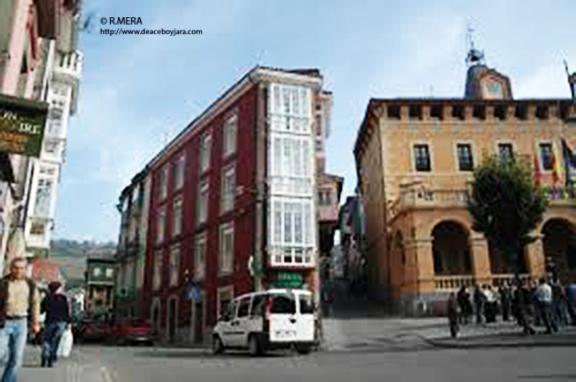TINEO.- El Ayuntamiento reduce su deuda en 135.000 euros