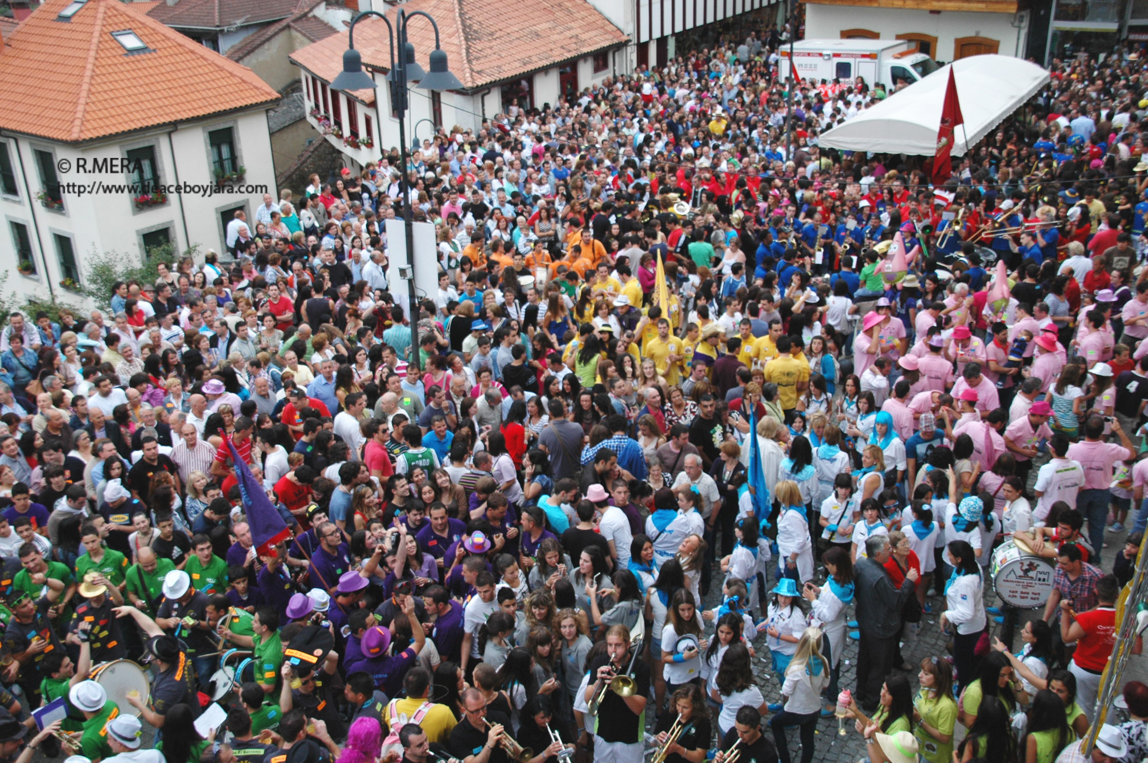 CANGAS DEL NARCEA.- El PP pide la comparecencia de la concejala presidenta de COFECA en el pleno