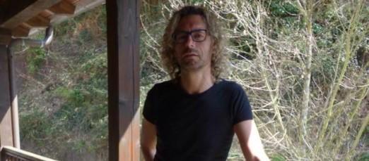 director Parque Natural de Fuentes del Narcea