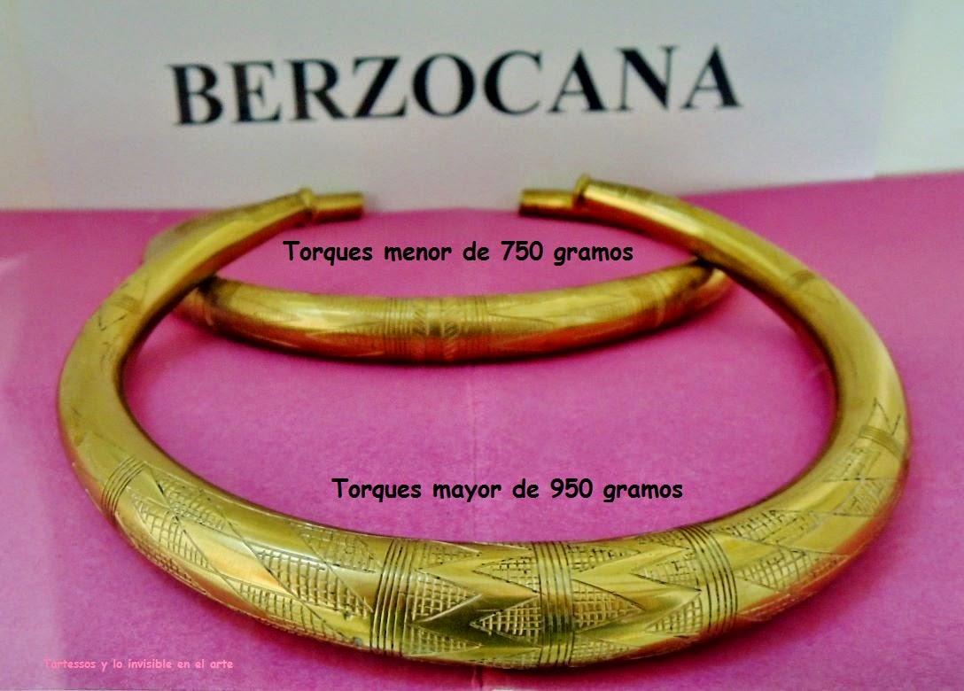 BERZOCANA.- El tesoro de Berzocana bajo un nuevo análisis de su descubrimiento en las Jornadas del Congreso Internacional de Arqueología