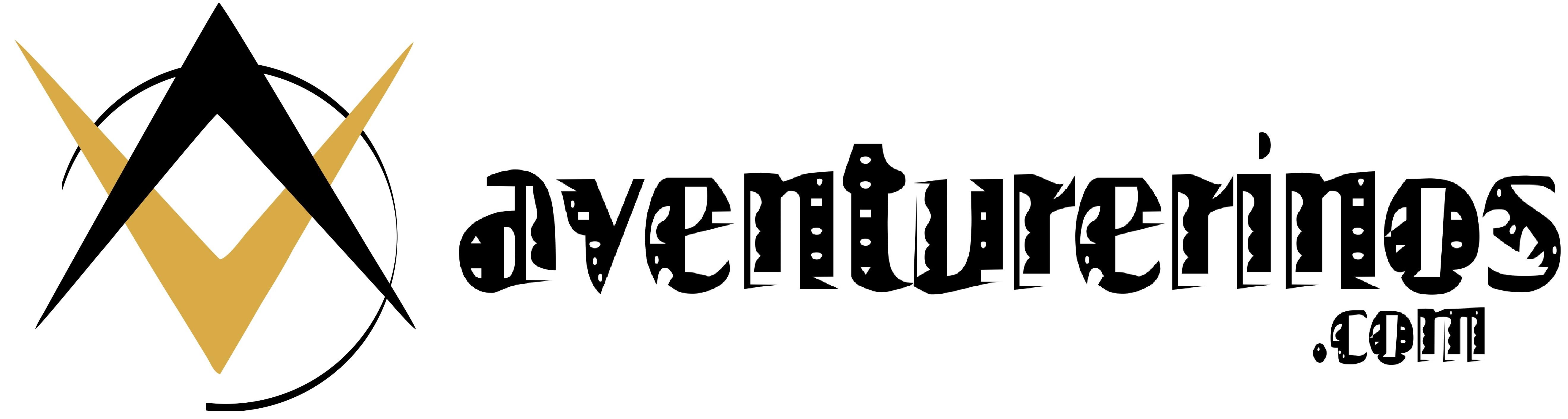 """CANGAS DEL NARCEA.- Llega de nuevo """"Aventurerinos"""""""